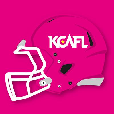 Kcafl女子ファンコミュニティ!